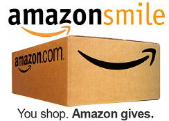 Click to shop Amazon.com.